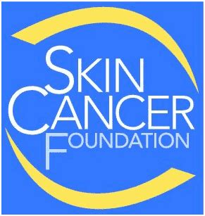 Skin cancer News, Research and Analysis - The Conversation