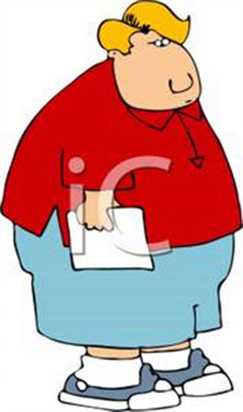 Childhood obesity essay
